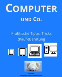 eBook_Deckblatt