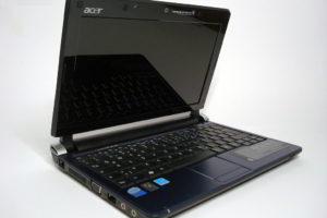 Acer Aspire AO 752